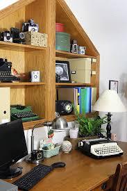 home decor vintage style home office decor vintage style home office decor vintage style