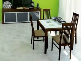 small square kitchen table: mesmerizing square kitchen tables for small spaces section home designing inspiration with square kitchen tables for