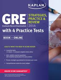 gre essay review service national junior honor society essays counter argument in a persuasive essay 5 paragraph essay powerpoint middle school notes papersmart is the place where professionals share their knowledge