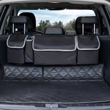 Органайзер для <b>багажника</b> автомобиля, сумка для хранения на ...