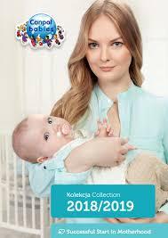 <b>Canpol</b> babies katalóg 2018/2019 by canpol7 - issuu