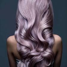 Шиммер для волос: 16 фотоидей и техника <b>окрашивания</b>