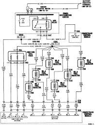 wiring diagram for 2001 dyna fxd harley handlebar wiring diagram on simple car wiring diagrams with relays