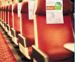 AKEL Nonwoven & <b>Artificial Leather</b> - <b>Home</b> | Facebook