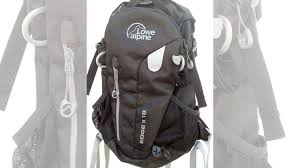 <b>Рюкзак Lowe Alpine Edge</b> II 18L купить в Геленджике | Хобби и ...