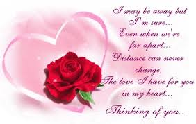 Always Thinking Of You Quotes. QuotesGram