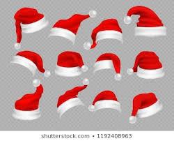 <b>Santa Claus Transparent</b> Images, Stock Photos & Vectors ...