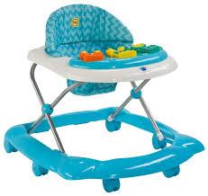 <b>Ходунки Happy Baby</b> Pioneer — купить по выгодной цене на ...