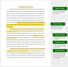 cover letter effect essay examples cause effect essay examples cover letter cause and effect essay examples that will a stir technologyeffect essay examples extra medium