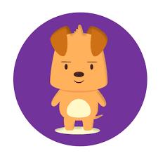 <b>Organix для взрослых кошек</b>, с ягненком – Дайте Собакам Мясо!