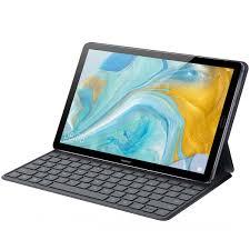 Купить <b>Клавиатура</b>-<b>чехол Huawei Smart</b> Magnetic M6 <b>Keyboard</b> ...