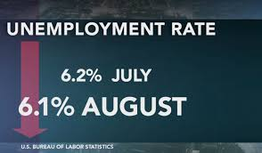 u s unemployment decrease reflects more workforce dropouts pbs u s unemployment decrease reflects more workforce dropouts pbs newshour