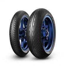 <b>Metzeler Racetec RR Rain</b> - Motorcycle Race Wets - FREE Delivery!