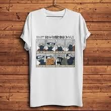 <b>Kakashi tshirt</b> for you on AliExpress.