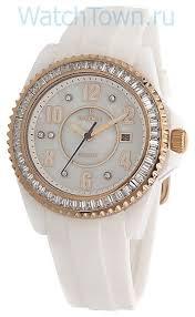 женские <b>часы essence es6100mc</b>.<b>423</b>