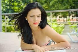 Meet Russian Women On Premium Russian dating site CharmingDate com Online Dating