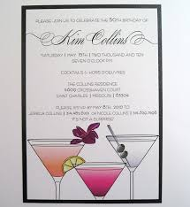 christmas gift ideas for work party best photos of easy cocktail birthday party invitations