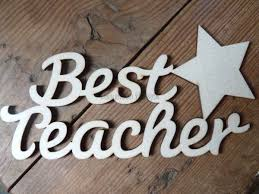 is experience the best teacher essay best teacher sign to decorate daisymoon designs