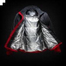 Отзывы о <b>Куртка Columbia</b> Omni-Heat