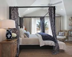 pink and black bedrooms awesome black white romantic bedroom headboard black white bedroom awesome