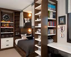 gallery teen boy chambre room