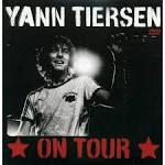 On Tour [DVD]