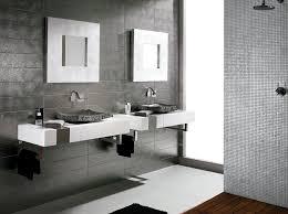 tile ideas inspire: astonishing design bathroom tiles ideas picturesque bathroom tile ideas to inspire you