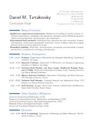 daniel m tartakovsky daniel tartakovsky curriculum vitae in pdf format