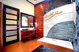 balinese dream bathroom bedroom bedroom bathroom bathroom  cbc the bali dream villa seminyak b