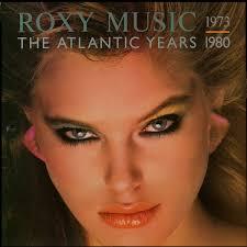 ROXY MUSIC - 1973 - 1980 The Atlantic Years - LP - roxy_music-1973_-_1980_the_atlantic_years