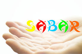 Image result for sabar