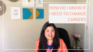 5 questions to ask yourself before deciding on a career change 5 questions to ask yourself before deciding on a career change