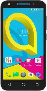 Купить <b>Кнопочный телефон Itel IT5606</b> Elegant Black в России ...