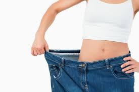 「太った人 画像」の画像検索結果