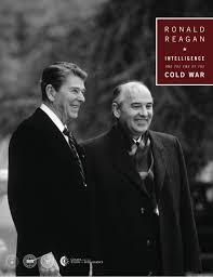 the cold war essay topics  example essays  cold war    the cold war    –     study questions  amp  essay topics