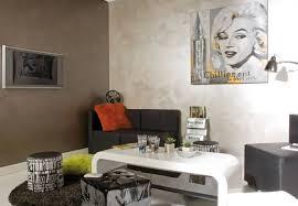Colori Per Dipingere Le Pareti Del Bagno : Idee per dipingere le pareti di casa lu effetto madreperlato e