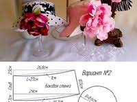 143 Best sewing a hat- images in 2020 | Sewing, Hat pattern ...