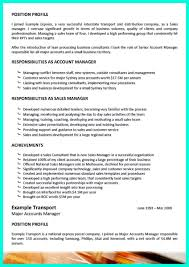cdl resume objective driver resumes cdl class b driver resume resume 297x420 cdl driver resume and cdl truck driver resume objective