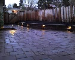 decoration pavers patio beauteous paver: paver patio patio design ideas pictures remodel amp decor