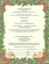 sample tea party invitation letter invitations ideas sample email christmas party invitations weddings