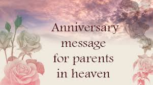 anniversary-messages-parents-in-heaven.jpg via Relatably.com