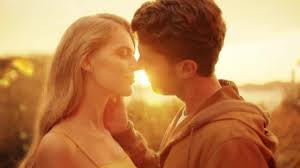 <b>DKNY</b> Nectar <b>Love</b> Eau de Parfum Spray - YouTube