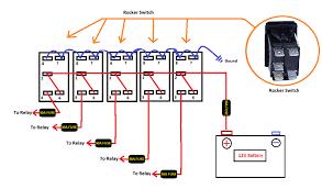 similiar led rocker switch wiring diagram keywords lighted rocker switch furthermore lighted rocker switch wiring diagram