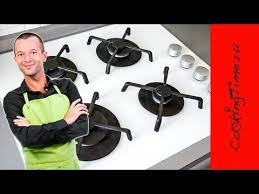 Обзор кухонной техники - <b>Варочная панель Gorenje Ora</b>-<b>Ïto</b> ...