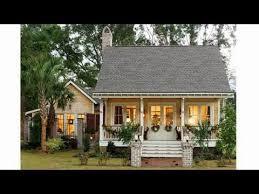 Small Cottage House Plans    Small Cottage House Plans Australia    Small Cottage House Plans    Small Cottage House Plans Australia