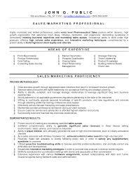 11 targeted samples resume job description singlepageresume com targeted resume examples