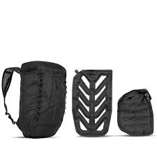 Backpack <b>wandrd veer 18 photo</b> bundle Black|Camera/Video Bags ...