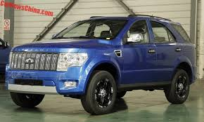 new car launches march 2014CarNewsChinacom  China Auto News  China Car News