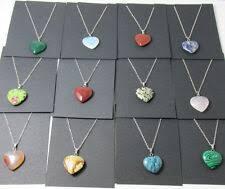<b>Wholesale</b> Jewellery for sale | eBay