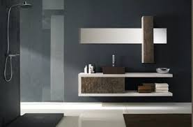modern bathroom vanities pcd homes amazing contemporary bathroom vanity